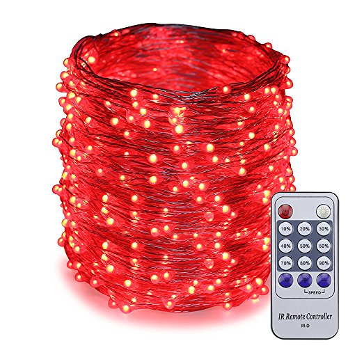 12 Volt Outdoor Christmas Tree Lights in US - 3