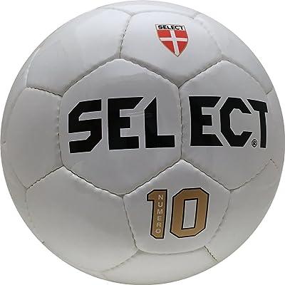Select Numero 10 Sz 5 NFHS