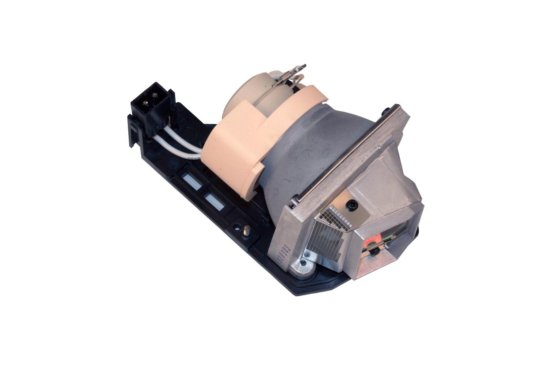Optoma BL-FP230J, P-VIP, 230W Projector Lamp