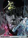 Cowboy Ninja Viking Volume 2