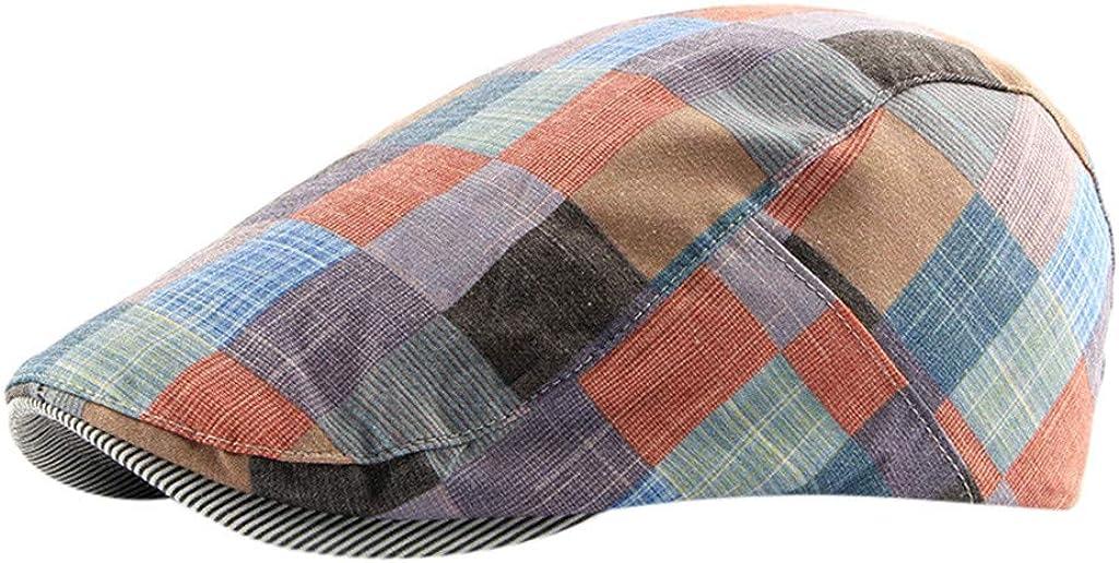 I613 Unisex Stitching Color...