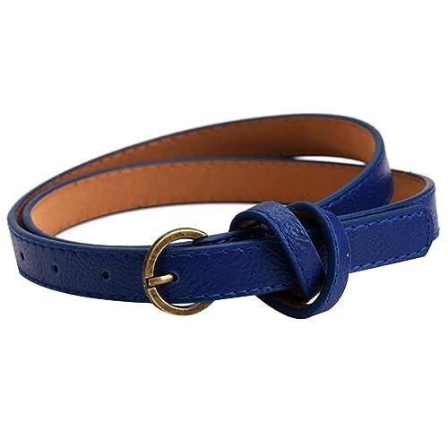 correa de la cintura del collar 8 de la vendimia forma las mujeres finas de la correa del ocio adici...