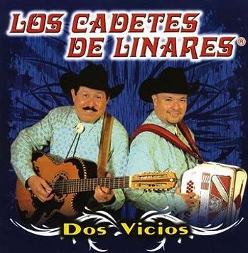 Amazon.com: Dos Vicios: Music
