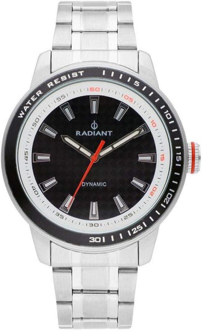 RADIANT Reloj deportivo