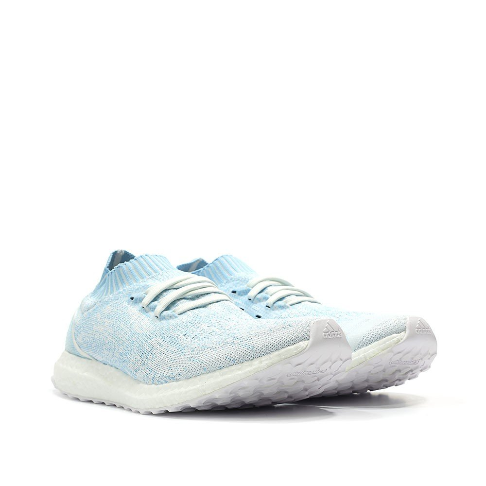 Men's/Women's ULTRABOOST UNCAGED PARLEY 'PARLEY' - CP9686 CP9686 CP9686 Good design New style Vintage tide shoes dc8650