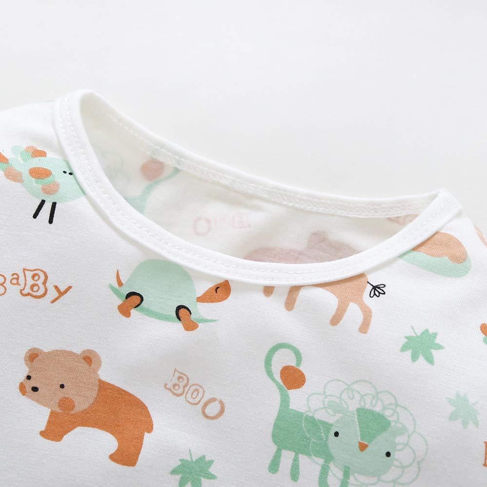 Long Sleeve Dinosaur Print Dress with Stripe Pockets Casual Party Wear Dream Room Baby Girl Cartoon Dresses