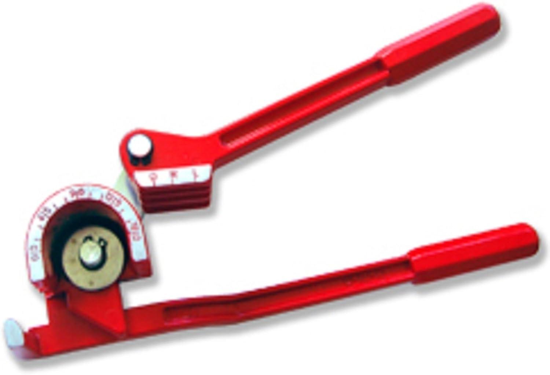 Small Product Image of Small Metal Mini Tube Pipe Brake