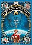 Schloss in den Sternen, Das: Band 1. 1869: Die Eroberung des Weltraums – Buch 1