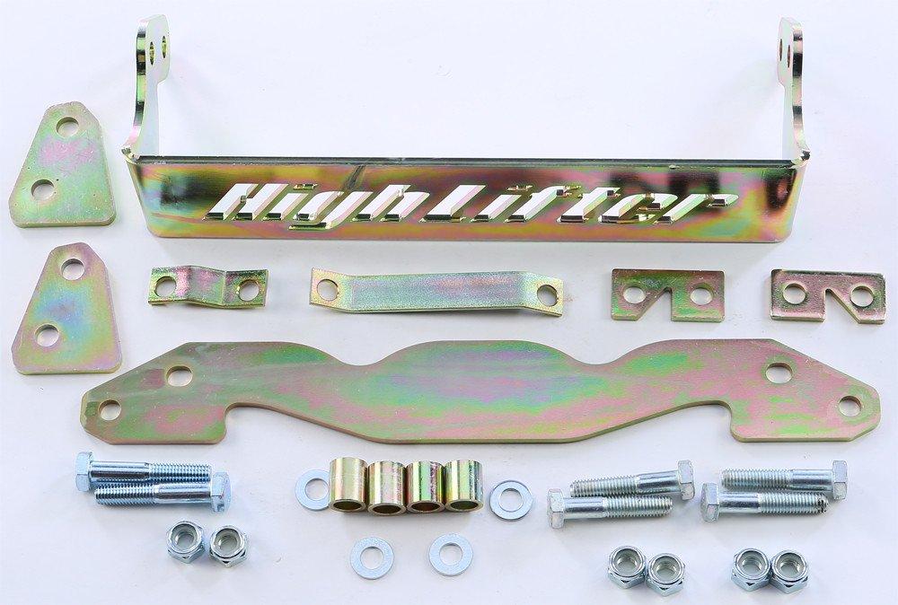 Lift Kit for Honda Foreman 500 and Rubicon 500