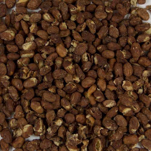 Harmony House Foods, Dehydrated Pinto Beans (25 lb Bulk Box) by Harmony House Foods