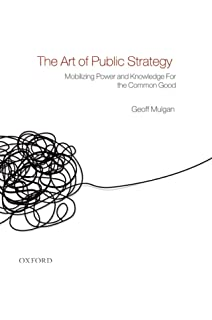 Measuring Up Governings Guide to Performance Measurement for Geniuses And Other Public Managers