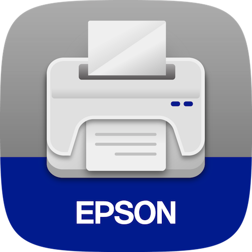 Epson Print Plugin (Kindle Printing My From)