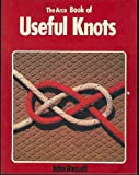 The Arco Book of Useful Knots, John Russell, 0668053720