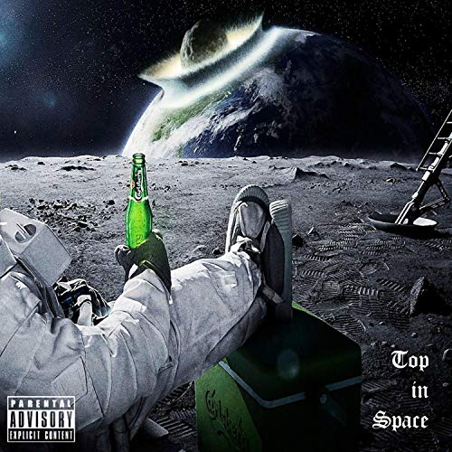 - The First Cut Is the Deepest [Explicit]
