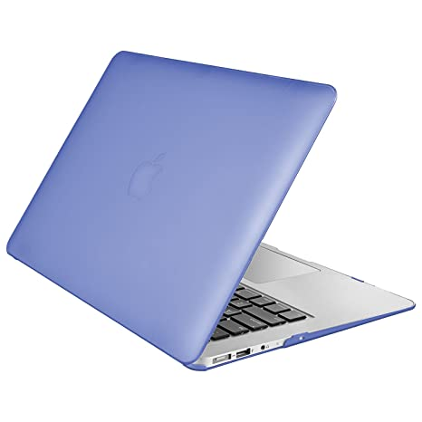 Insignia Niagara NS-MMP132L - Carcasa para MacBook Air (13 ...