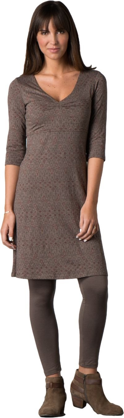 Toad&Co Rosalinda Dress - Women's