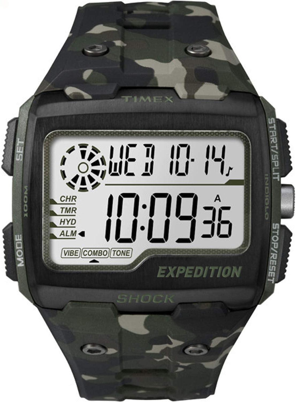 Reloj - Timex - para - TW4B