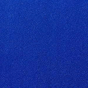 Flocking Fibers, 3 oz, Medium Blue