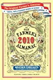 The Old Farmer's Almanac 2010, Old Farmer's Almanac, 1571984844
