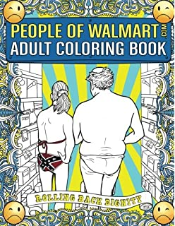 Amazon Com The Farting Animals Coloring Book 9781539486121 M T