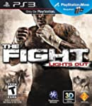 The Fight: Lights Out - Standard Edition