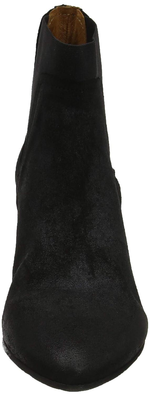Hudson Hudson Hudson London Damen Malia Kurzschaft Stiefel 324f17