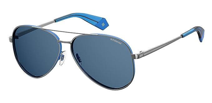 Polaroid Eyewear PLD 6069/S/X Gafas de sol Multicolor ...