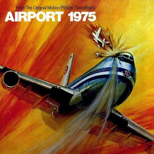 airport 1975 LP