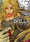 DOLLS 第6巻