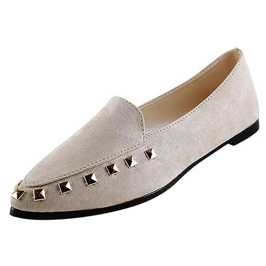 5e75c3bfc Amazon.com  Boomboom Sandals Summer Sandals