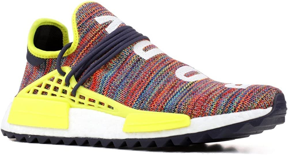 adidas Originals PW Human Race NMD TR