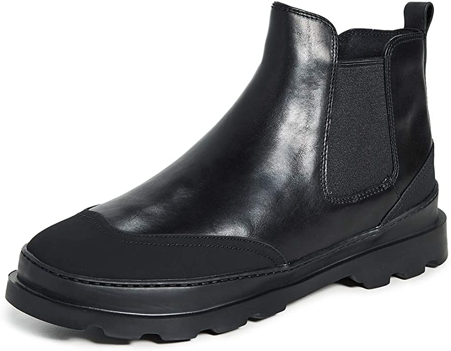 See All The Latest Sale Items Camper Men's shoes Boots