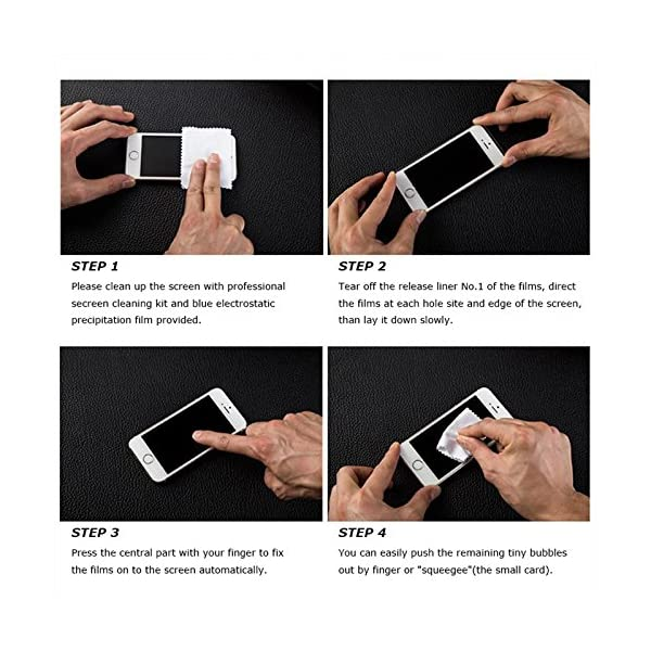 rwwrewre Protector de Pantalla para Tempered Glass For Sony Xperia Z Z1 Z2 Z3 Compact Plus Z5 Premium ZR Screen Protector 2.5 Safety Protective Film On Z 1 2 3 5 5