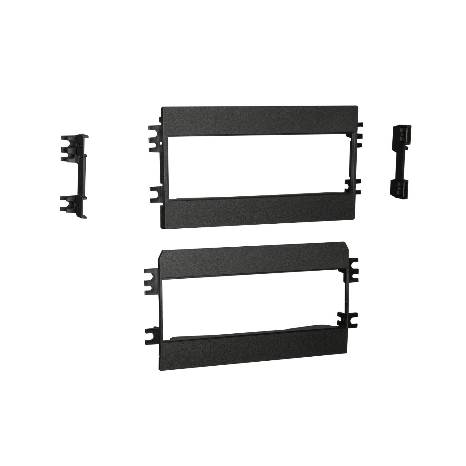 Amazon.com: Metra 99-1003 Dash Kit For Kia Sportage/Sephia 95-02 ...