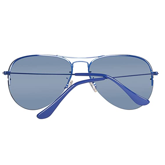 Amazon.com: Benetton be922s03 – Gafas de sol unisex: Clothing