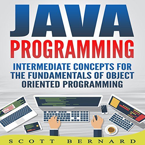 java audio programming - 5