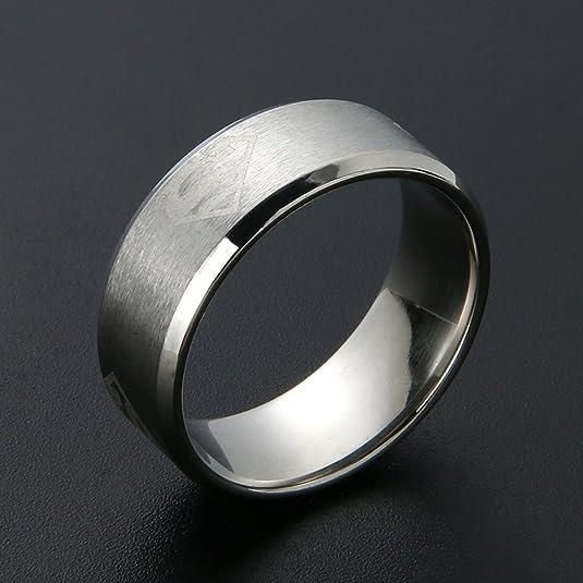 Wadoy 10 x Collier en cuir noir pendentif cordon Fermoir