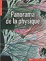 Panorama de la physique par Pietryk