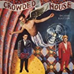 Crowded House (2CD Deluxe)