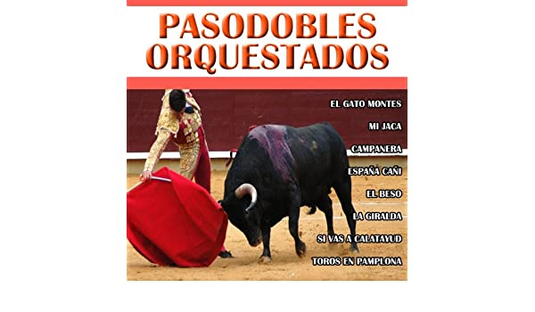 España Tierra De Sol de Orquesta Plaza de Toros en Amazon Music - Amazon.es