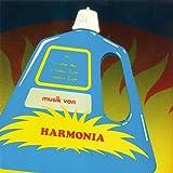 Musik Von Harmonia [Vinyl]