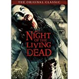 NIGHT OF THE LIVING DEAD          D