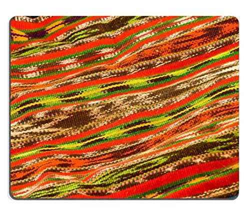 liili-mouse-pad-natural-rubber-mousepad-colorful-guatemalan-textiles-with-vivid-colors-photo-3089325