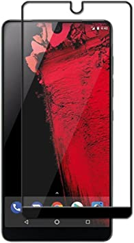 XMTN Essential Phone,Essential Products PH-1,Essential PH-1,A11 5.71