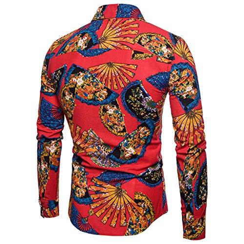 Longues Blazer Slim Jeans Blouson Rouge Wedding Costume Party amp; Vest Décontracté Conqueror Jacket Manches De Hommes Chemisiers À Pantalon shirt Soirée Chemise pantalons Robe Business Fit T ZBwxzqf