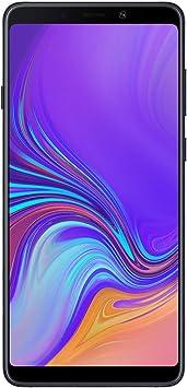 Samsung Galaxy A9, Smartphone (4G, Octa-Core, Ram de 6 GB, Memoria ...