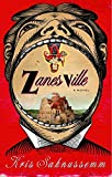 Image of Zanesville: A Novel