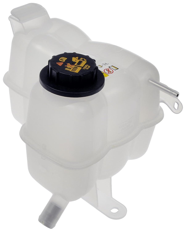 Dorman 603028 Fluid Reservoir Dorman - OE Solutions 603-028