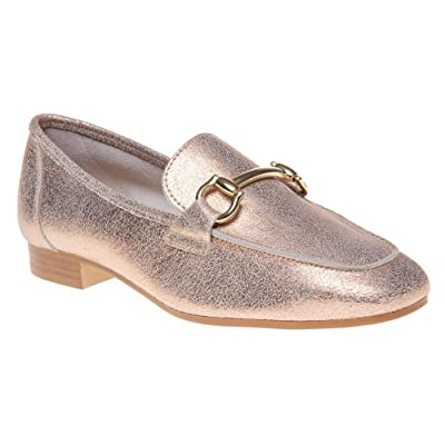 Sole Hope Womens Shoes Pink