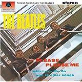 Please Please Me (Original Recording Remastered) [12 inch Analog]